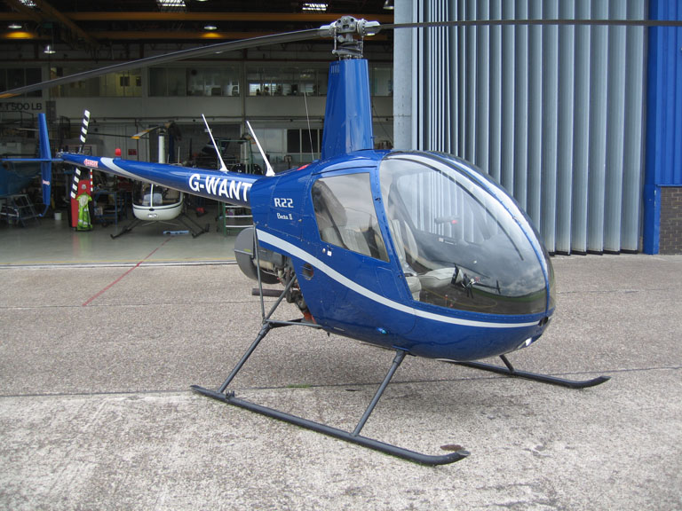 Helicopter For Sale Uk | pustcha.com on enstrom helicopter, ocean water from helicopter, robinson helicopter, r66 helicopter, historical helicopter, world's largest russian helicopter, kiro helicopter, r12 helicopter, woman jumping from helicopter, bell helicopter,